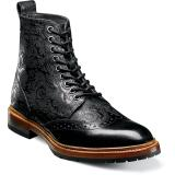 M2  Wingtip Boot 169.90