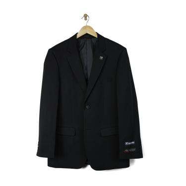 Sharkskin Skinny Suit $149.90 AT vintagedancer.com