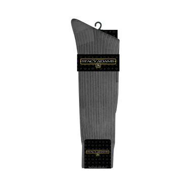 3-Pack Silky Socks Mens Dress Socks S1505U3