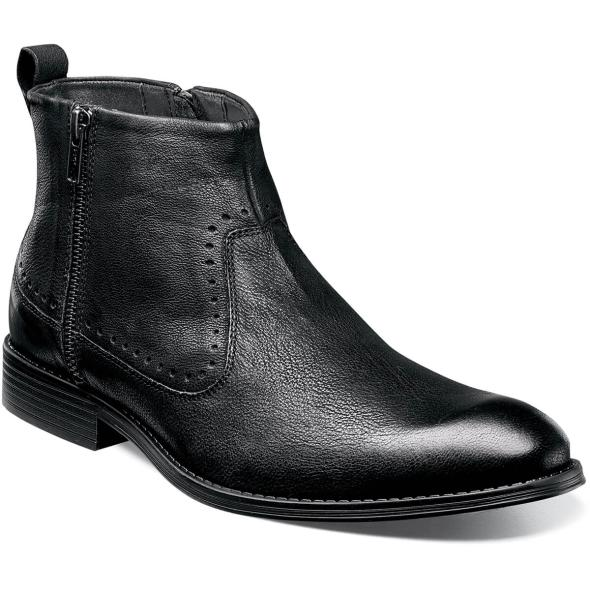 Remington  Plain Toe Ankle Boot 59.90