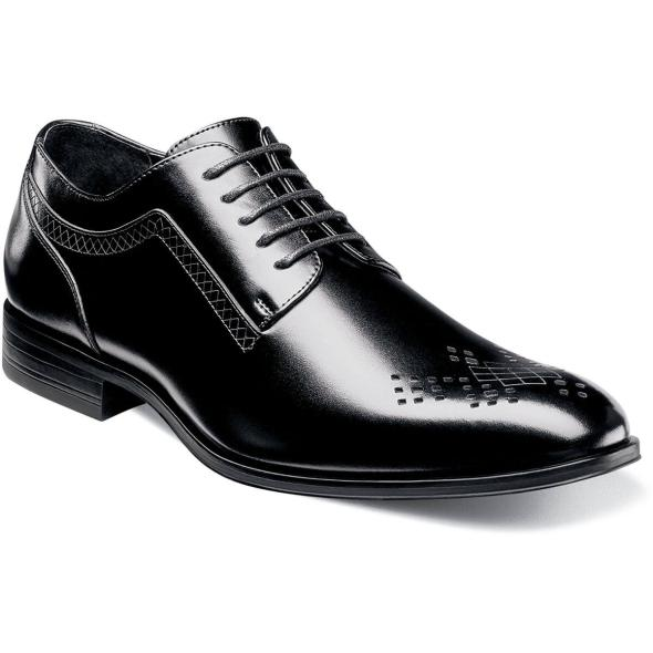 Somerton  Plain Toe Oxford 49.90