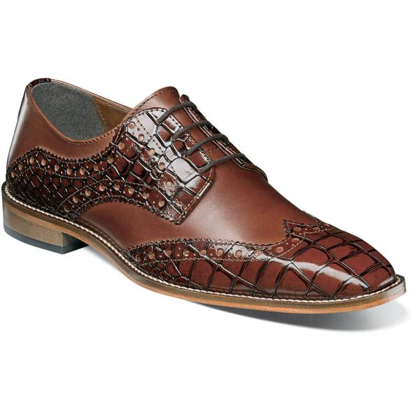 Tomaselli  Wingtip Oxford 39.90