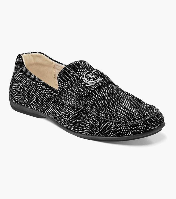 Cypher Moc Toe Slip On 59.90