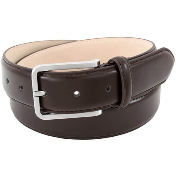 Defreece Microfiber Belt 21.95