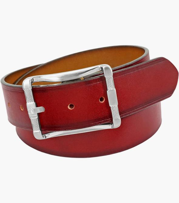 Fairmount Reversible Belt