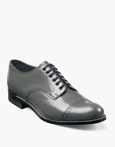 Madison  in Steel Gray for $49.90