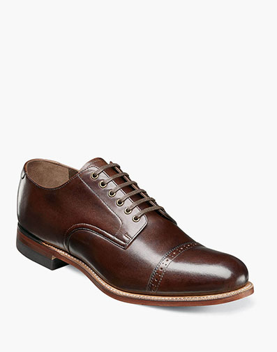 Madison  in Brown for $99.90