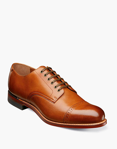 Madison  in Cognac for $99.90