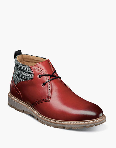 Grantley  in Cranberry for $110.00