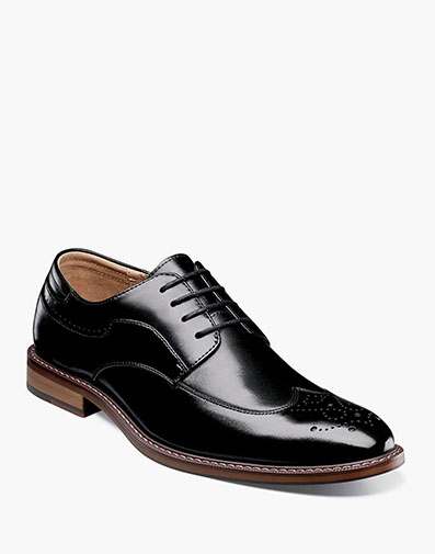 Fletcher  in Black for $100.00