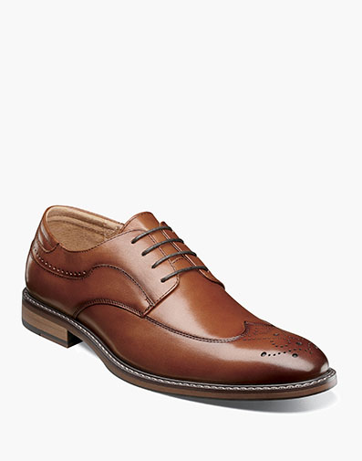 Fletcher  in Cognac for $105.00