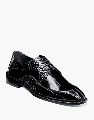 Trimarco  in Black for $95.00