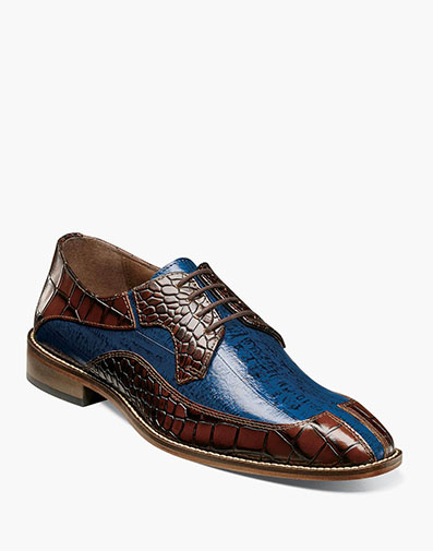 Trimarco  in Cognac Multi for $95.00