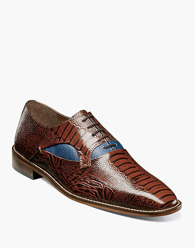 Ricoletti  in Cognac Multi for $95.00