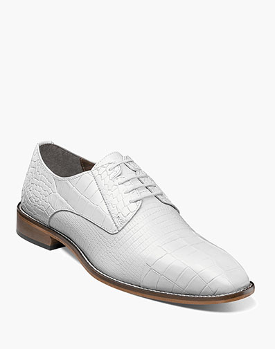Talarico  in White for $100.00