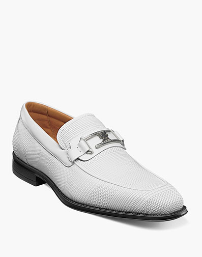 Pomeroy  in White for $100.00