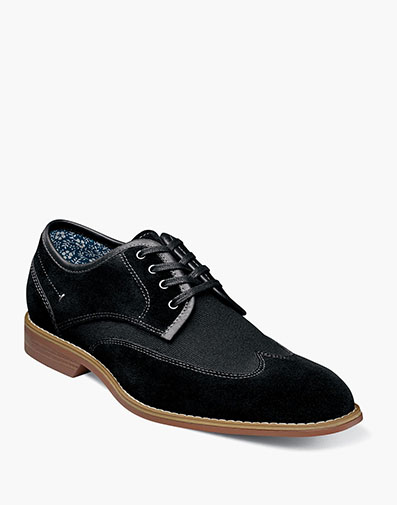 Wickley  in Black for $79.90
