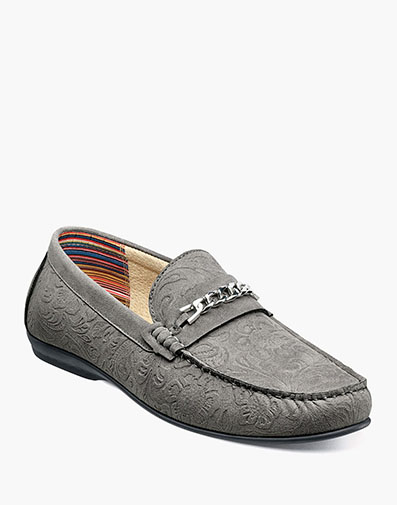 Clem  in Gray for $70.00