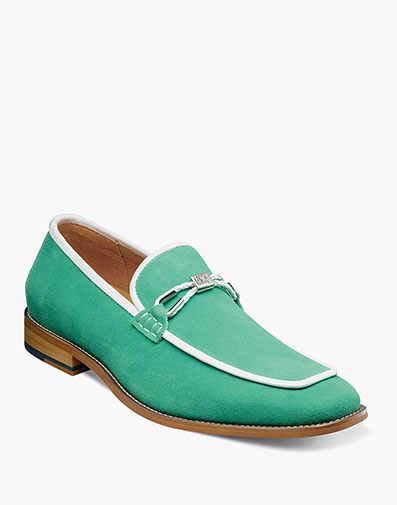 Colbin  in Green Aqua for $100.00