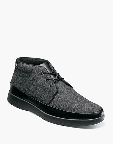 Hartley  in Charcoal for $105.00