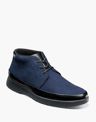 Hartley  in Navy for $105.00