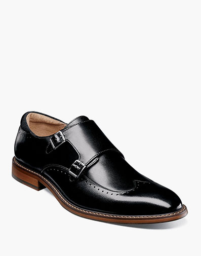 Farwell  in Black for $105.00