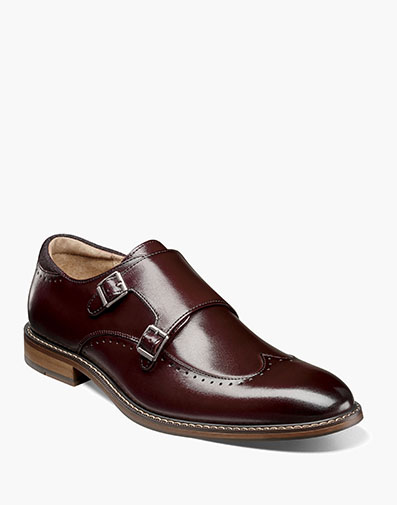 Farwell  in Burgundy for $105.00