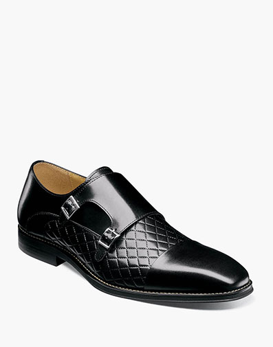 Wynston  in Black for $125.00