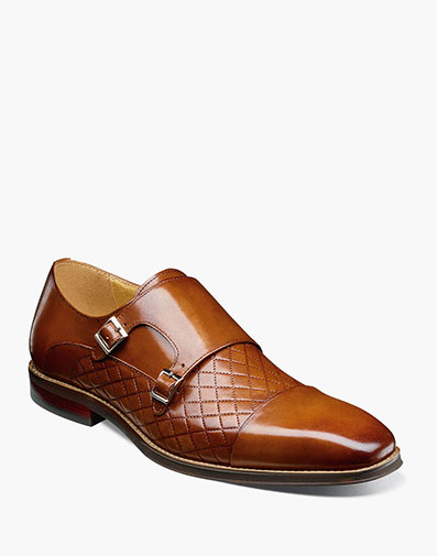 Wynston  in Cognac for $125.00