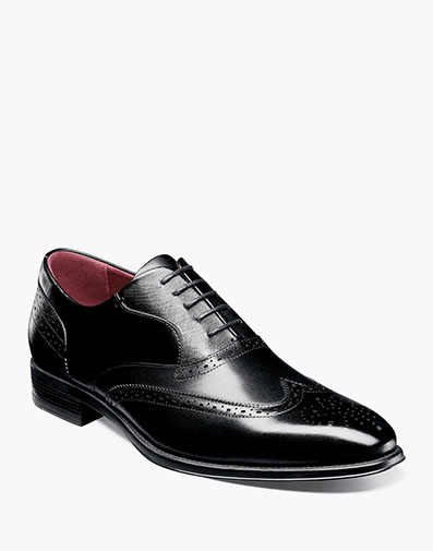 Hendrick  in Black for $105.00