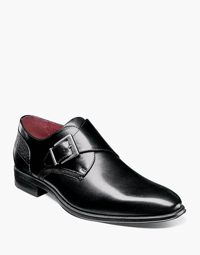 Holbrook  in Black for $105.00