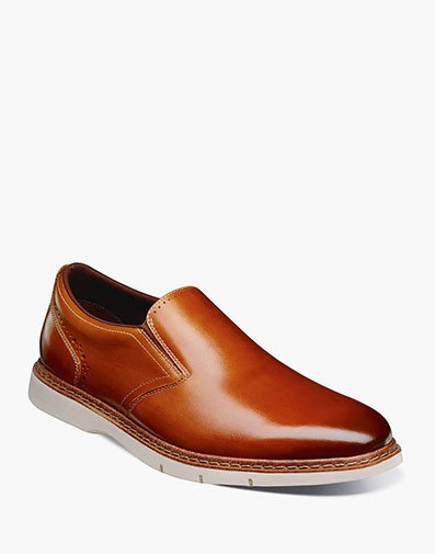 Sideline  in Cognac for $105.00