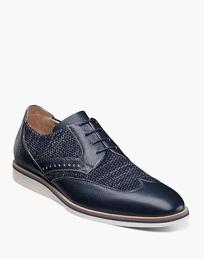 Locke  in Navy for $105.00