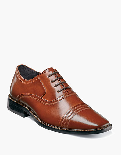 Boys Bingham  in Cognac for $50.00