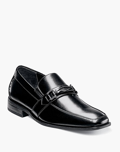 Boys Selby  in Black for $39.90
