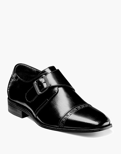Boys Macmillian  in Black for $50.00