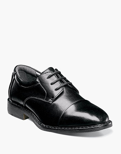 Boys Templeton  in Black for $39.90