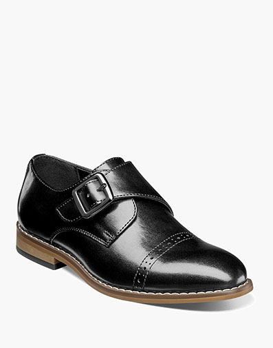 Boys Desmond  in Black for $55.00