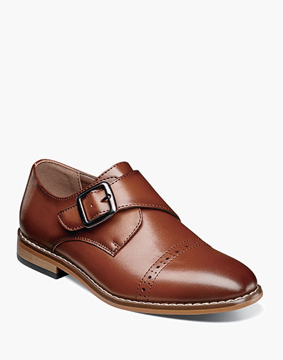 Boys Desmond  in Cognac for $55.00