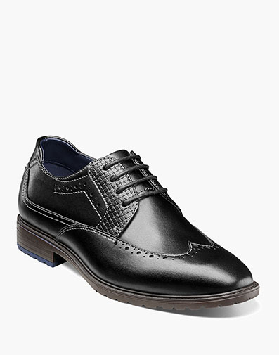 Boys Rooney  in Black for $55.00