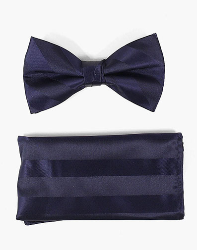Mason  in Navy for $15.00
